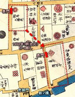 尾張屋切絵図1864.jpg