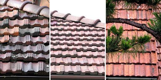 屋根瓦比較.jpg