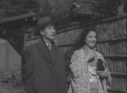 山の音浄明寺ヶ谷1954.jpg