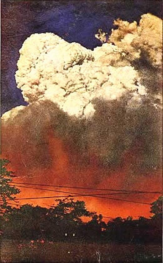 山手から見た下町の猛火1.jpg