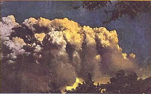 山手から見た下町の猛火2.jpg