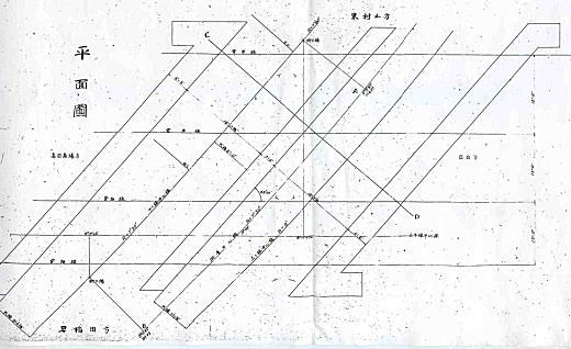 山手線ガード平面図.jpg