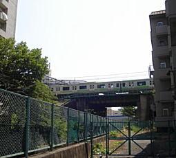 山手線神田川鉄橋.jpg
