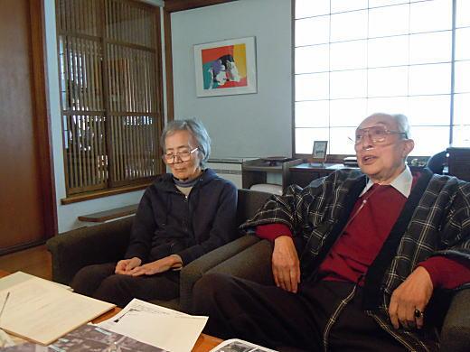 山本和男・彩子夫妻.JPG