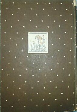 山本安英「素顔」1936沙羅書店.jpg