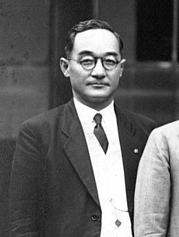 山本忠興1935.jpg