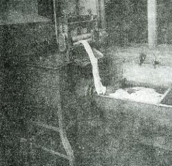 山本邸洗濯機.jpg