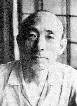 山田清三郎.jpg