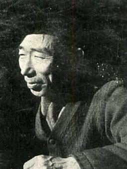 山田清三郎1.jpg