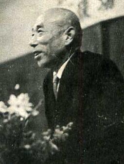 山田清三郎2.jpg