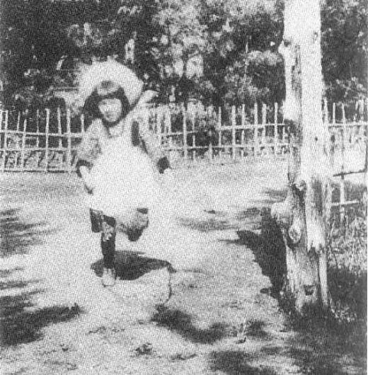 岸田麗子1919(6歳).jpg