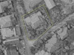 島峰邸1947.JPG