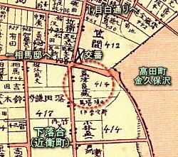 島津良蔵邸1926.jpg