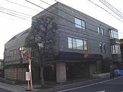 島津良蔵邸跡.JPG