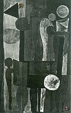 川口軌外「作品」⑤1951.jpg