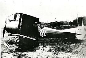 川西航空一型機19201230.jpg