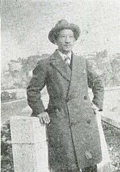川路柳虹モンテカルロ1927.jpg