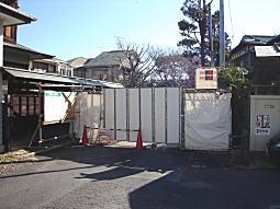 工事現場2.jpg