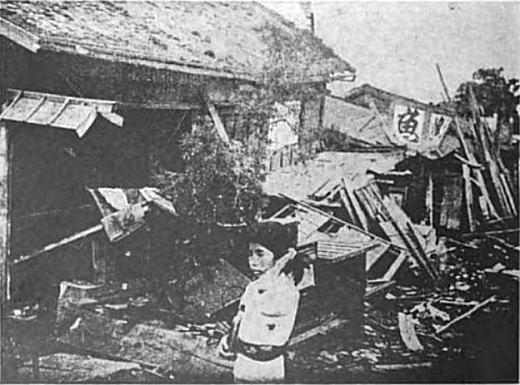 市谷本村町192309.jpg