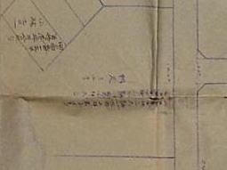 帆足邸分譲地割図.jpg