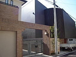 帆足邸跡.JPG