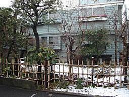 干し場跡(大正-昭和期).JPG