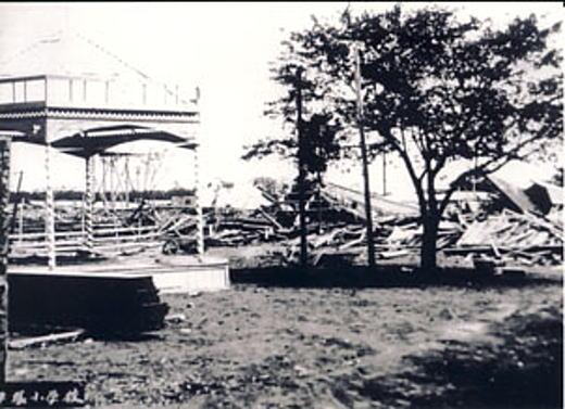 平塚小学校(崇善小学校)192309.jpg