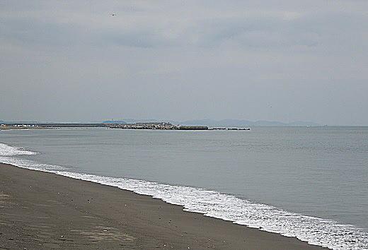 平塚海岸.JPG