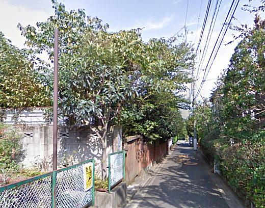 平塚運一アトリエ跡.jpg