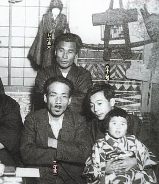 平塚運一記念写真1933.jpg