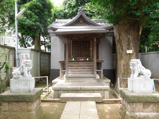 幸神社.JPG