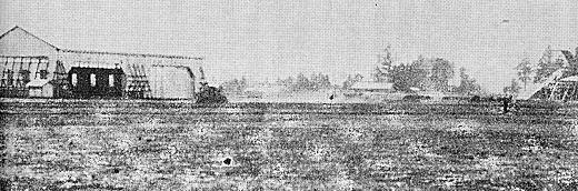建設中の所沢飛行場1911.jpg