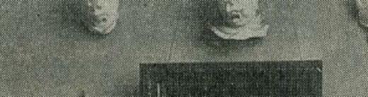 彝アトリエの仏像.jpg