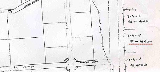 御留山位置指定図1940.jpg