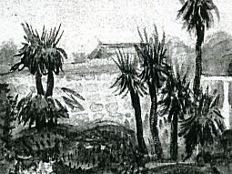 徳川別邸内1926(部分).jpg