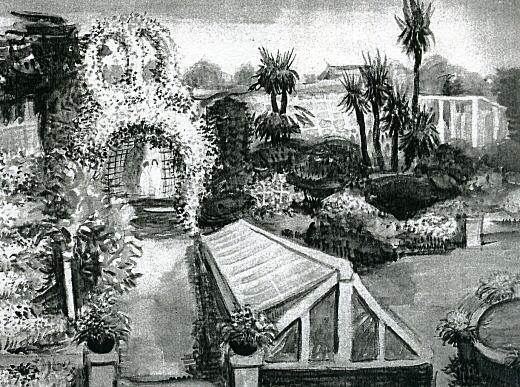 徳川別邸内1926.jpg