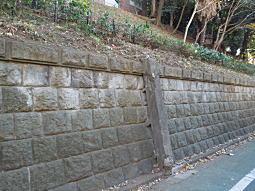 徳川慶喜邸跡2.JPG