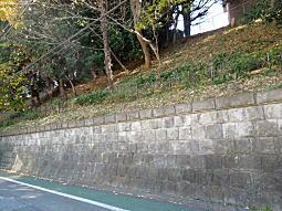 徳川慶喜邸跡3.JPG