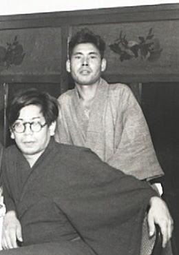 徳永直193510.jpg