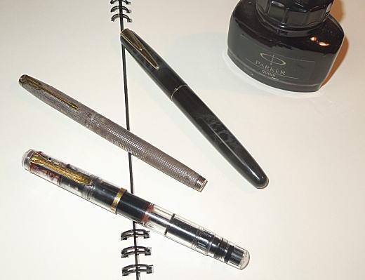 愛用ペン類1.jpg