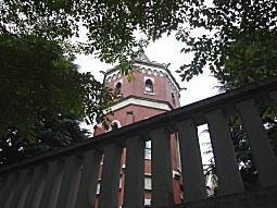 慶應大学1.JPG