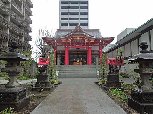 成子天神社.JPG