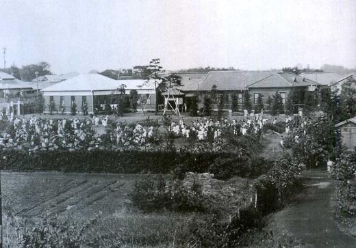 成蹊中学校1917頃.jpg