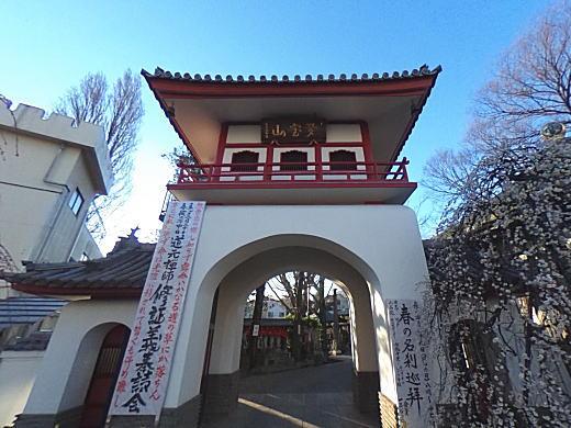 成願寺山門.jpg