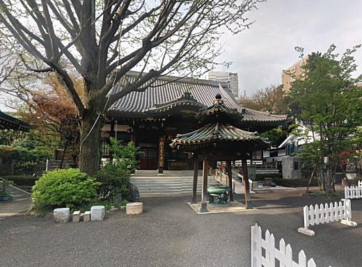 成願寺本堂.jpg