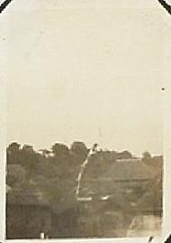 我孫子風景192805_3.jpg