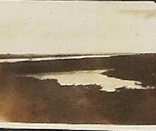我孫子風景192805_4.jpg