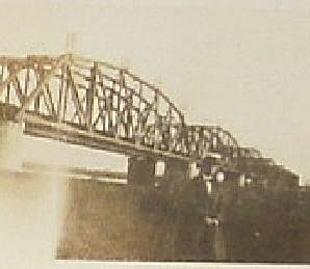 我孫子風景192805_8.jpg