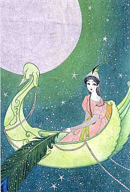 或る夜の夢1922.jpg