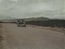 戦前のユーホー道路1937.JPG